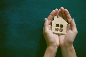 home in your hands; section 8 homeownership