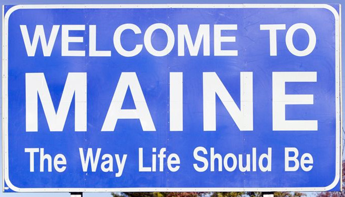 maine food stamps freebies