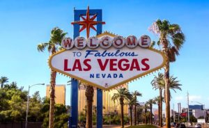 things to do in Vegas for free