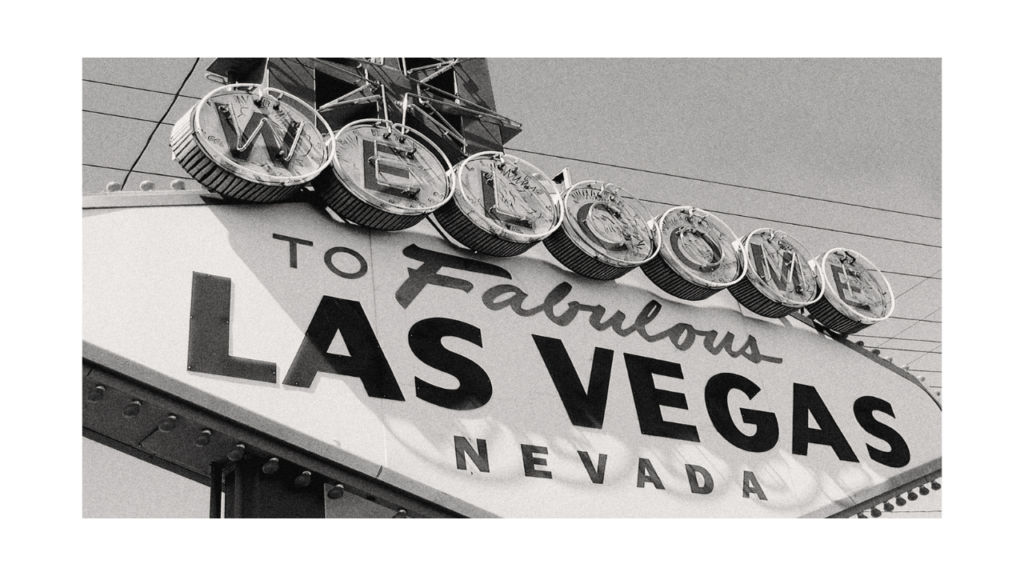 EBT Nevada discounts on Las Vegas attractions with Nevada Food Stamps